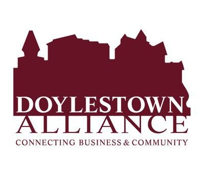 Key Players in Making Doylestown a Lovely Place to Visit