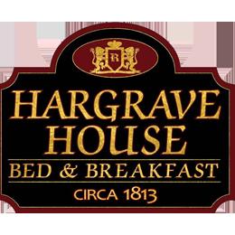 Hargrave House Doylestown, Pa